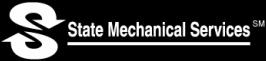 State Mechanical Services